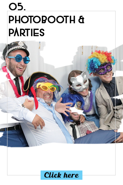 Photobooth & Parties